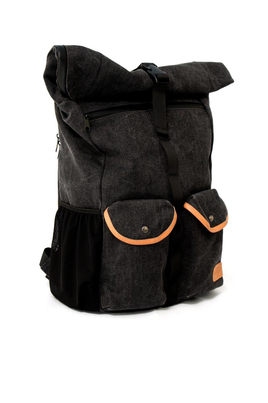BackpackFRONTSIDE.jpg