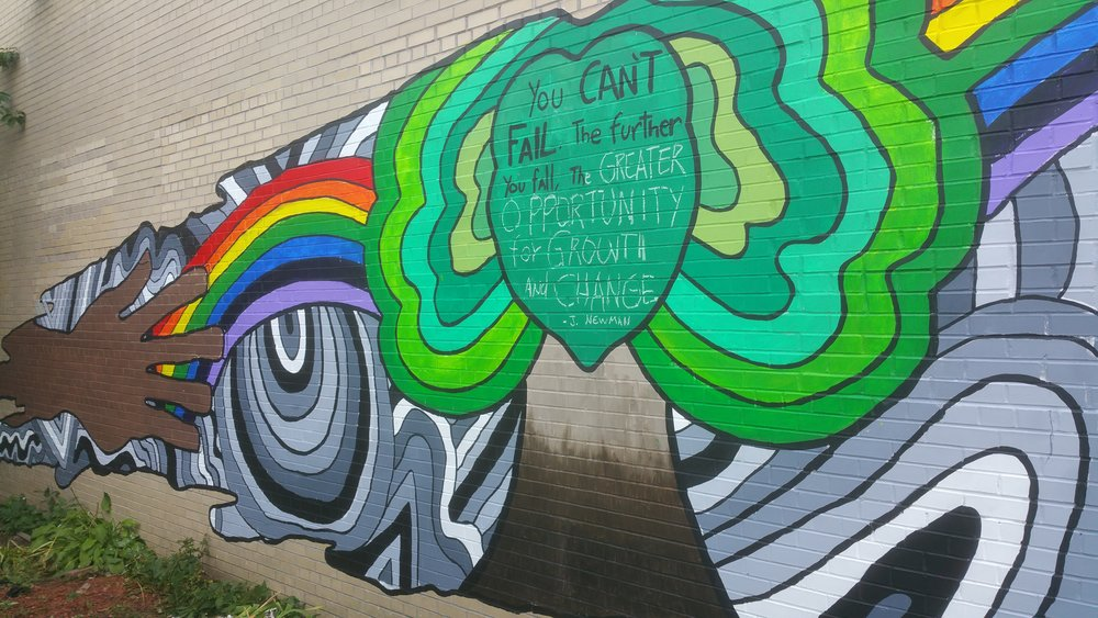 PHOTO: Northern Manhattan Arts Alliance /Photo: Reynaldo Garcia Pantaleon
