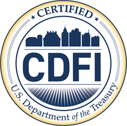 CDFI_FCSEAL_LOGO_COLOR (2018) - Resize.png