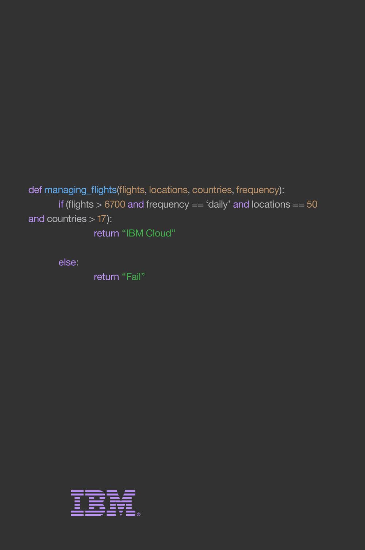 built_code_1.jpg