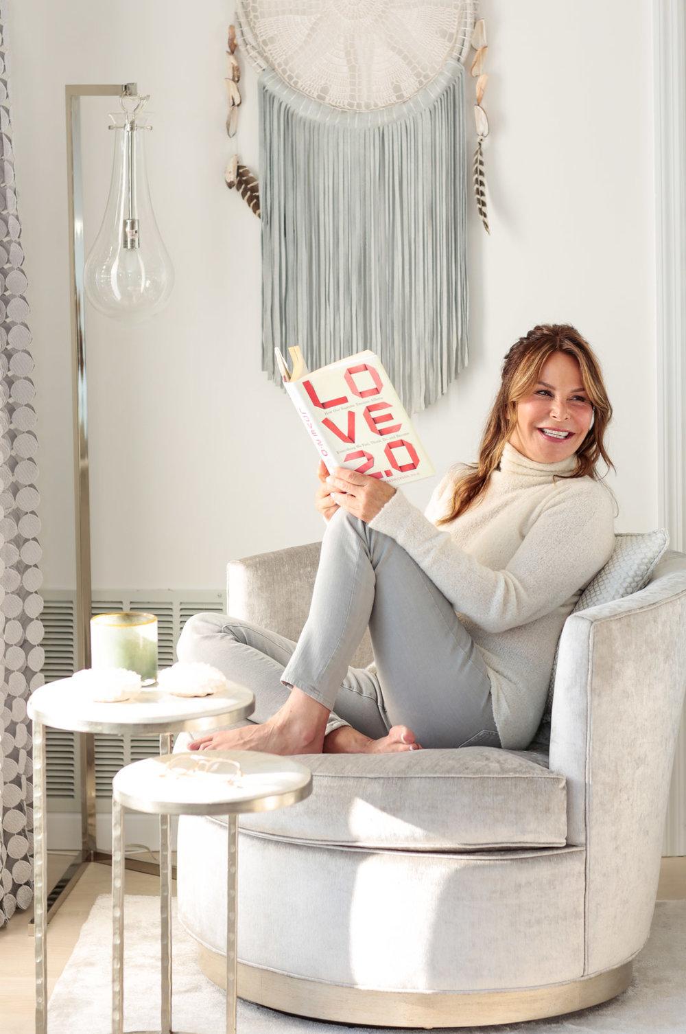 Connect with Melissa Garson.jpg