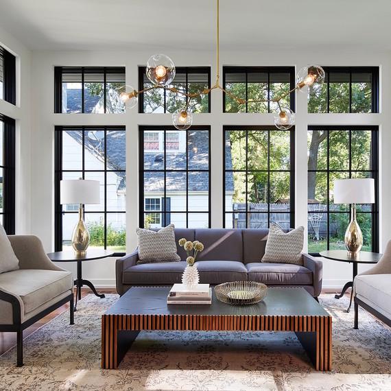rug-living-room-0916.jpeg