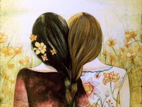 girls-united-braid.jpg