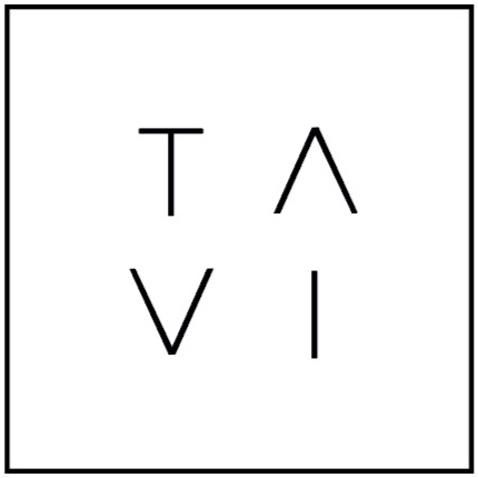 TΛVI - HAIR STYLING PRODUCTS.