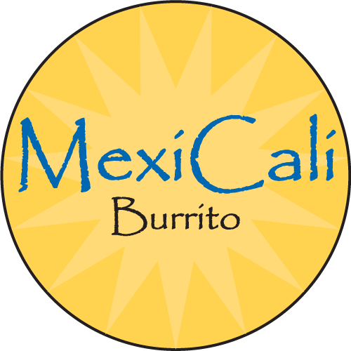 Mexicali Burrito Co.