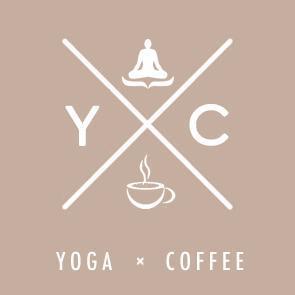 yogaandcoffee.jpg