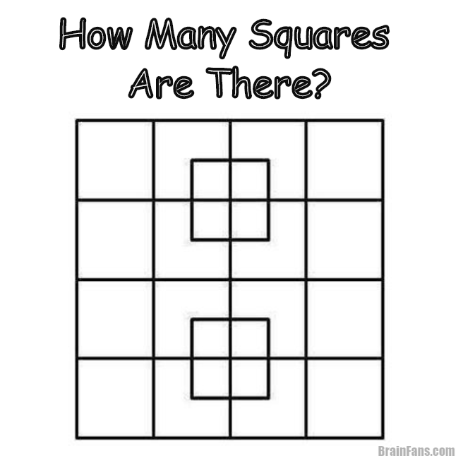 brain-teaser-picture-logic-puzzles-how-many-squares-are-there-58425147258375e5faaa578.60521907.png