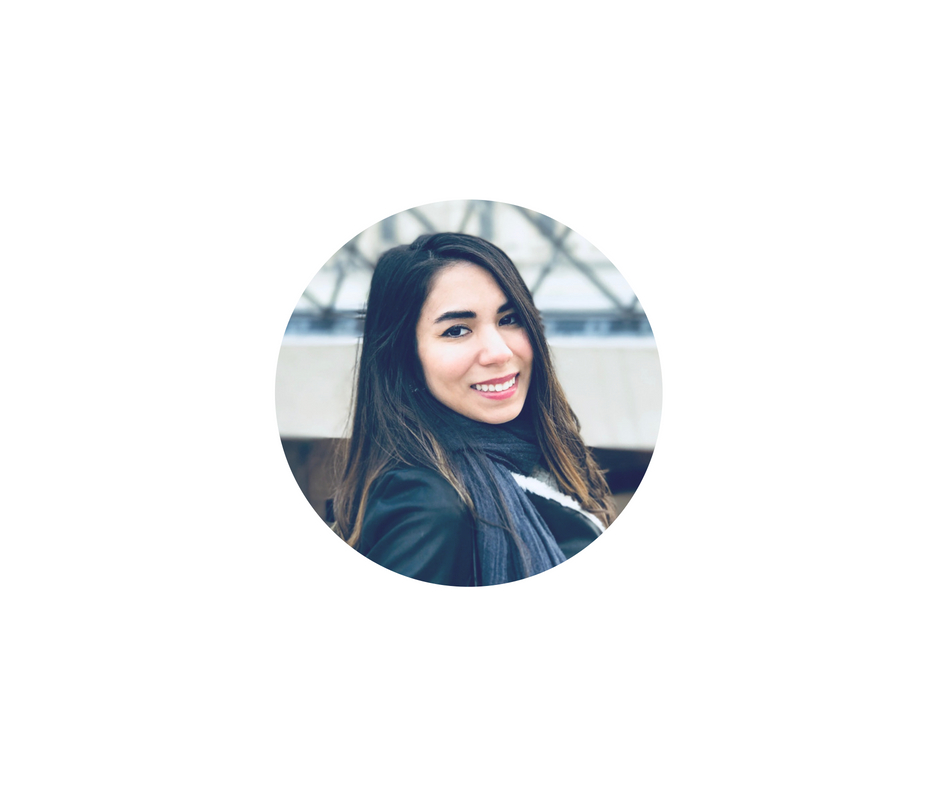 Vicci Kwan - Creative Experience Officer