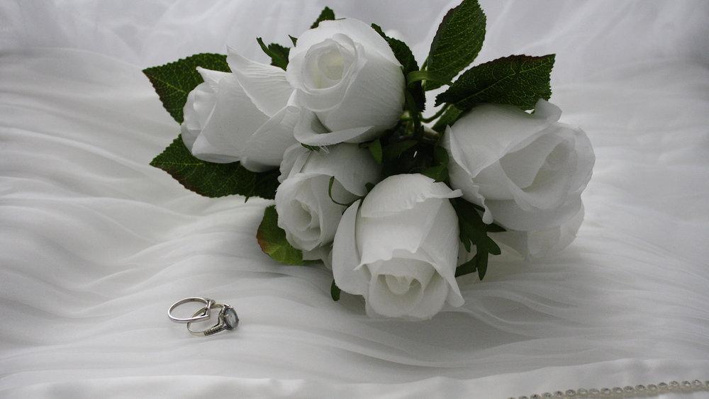 Musica per Matrimoni - Superba Music Agency