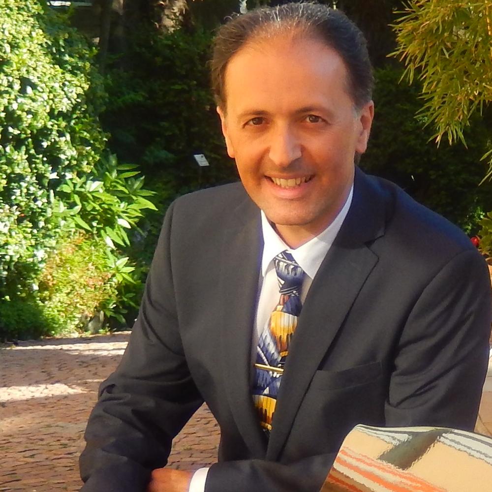 Renato Falerni