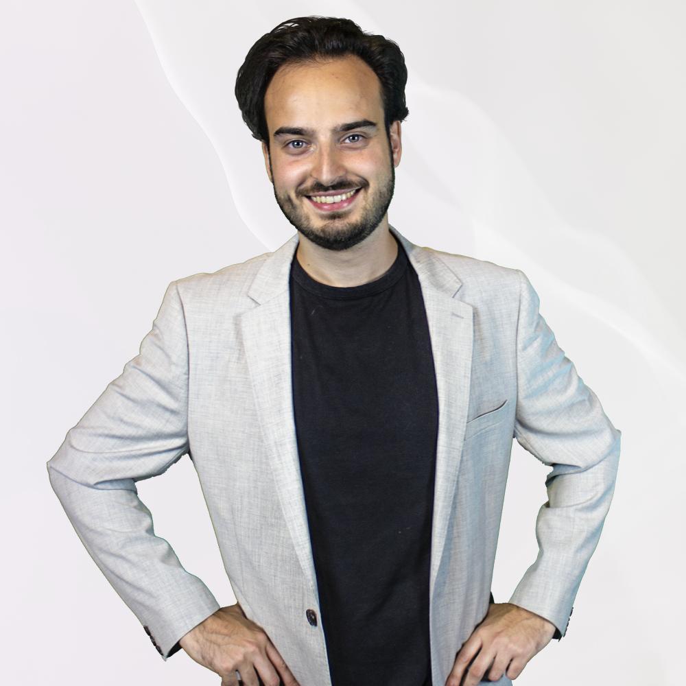 Fabrizio Prando