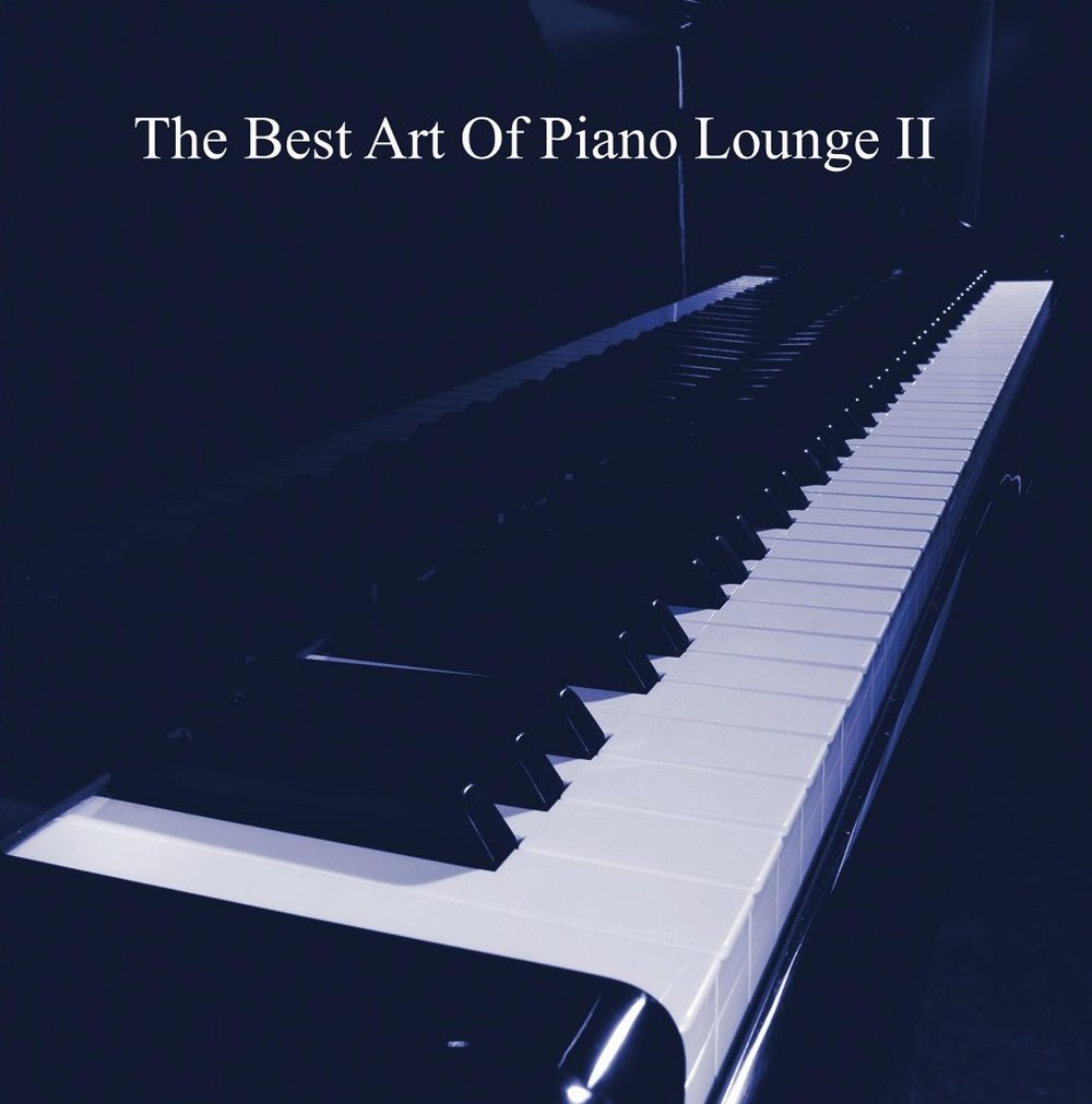 Renato Falerni - The Best art of Piano Lounge II