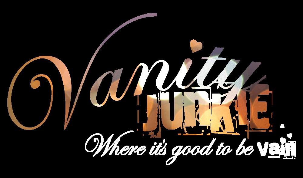REBRAND_white_VanityJunkie2.png