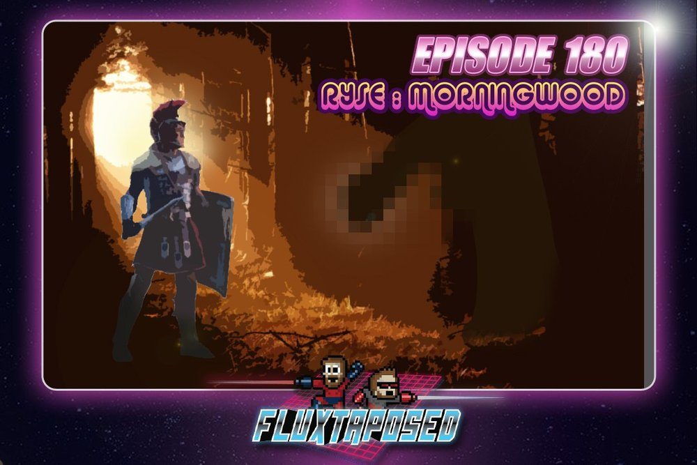 Summary - On the docket today -  IRL, discussion on the Worst 3 Games We've Played, get caught up on Whatchuplayin' featuring Telltale's Batman and Golf Story. Finally, we will close out with the community grab bag and that sweet, sweet, awkward finish. Thanks for listening, and enjoy the show!