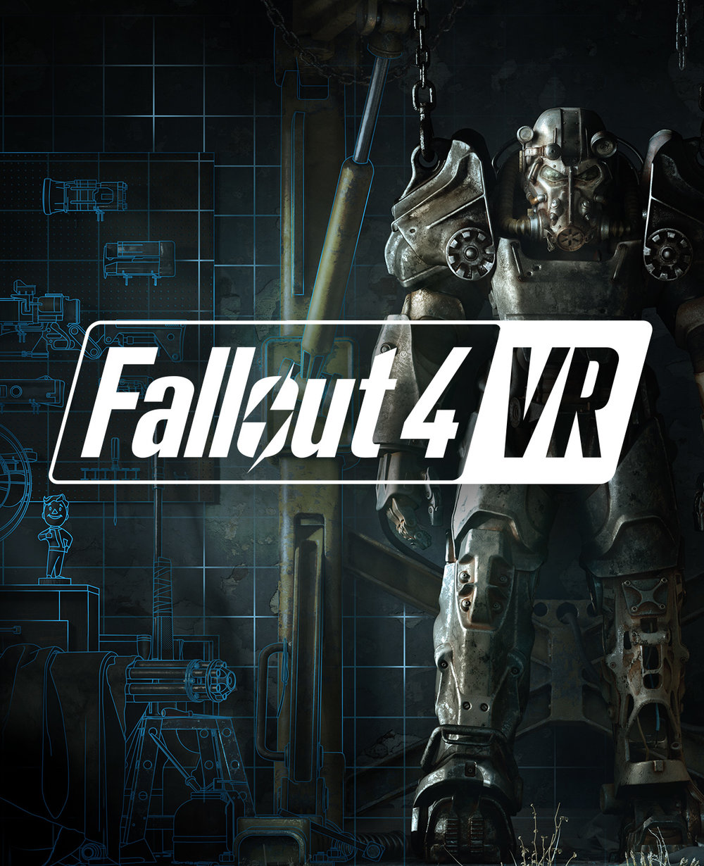 Fallout4VR_boxart-template-1200x1476.jpg
