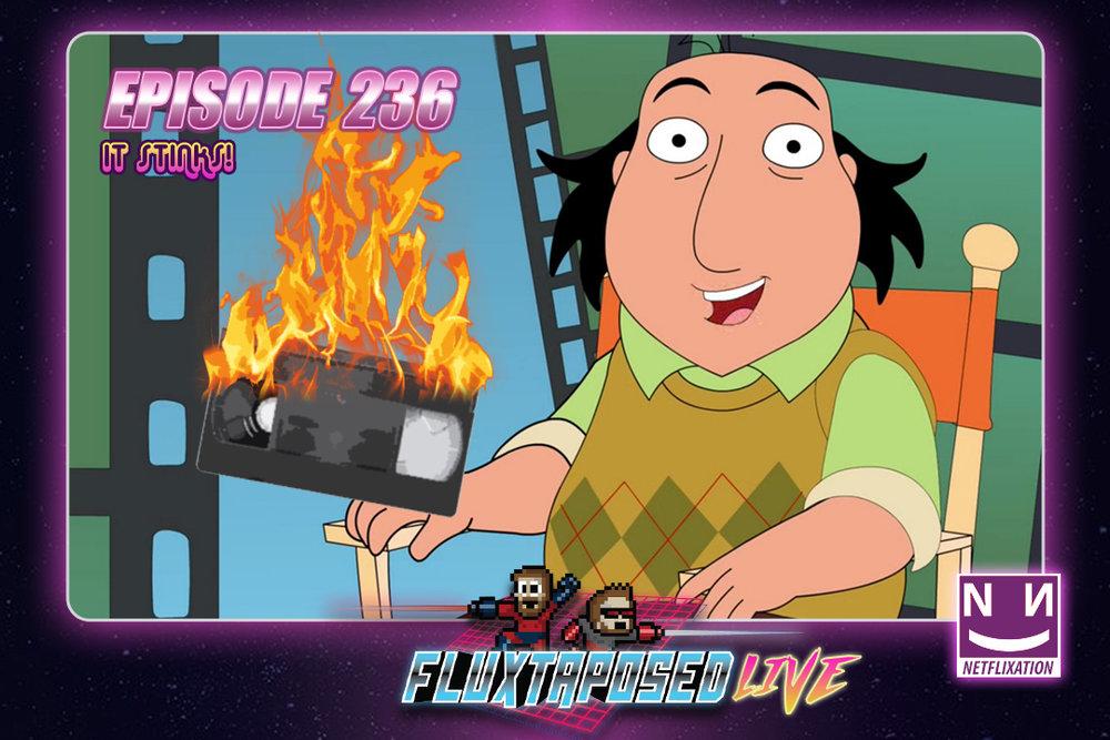 Episode 236.jpg