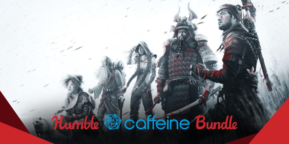 caffeine_bundle-twitter-shadowtactics.png