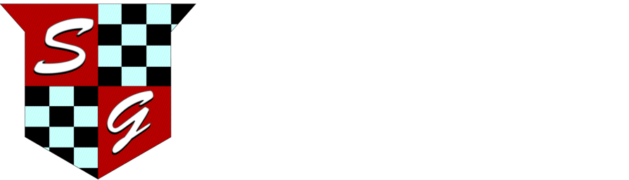 South Gate Community Association
