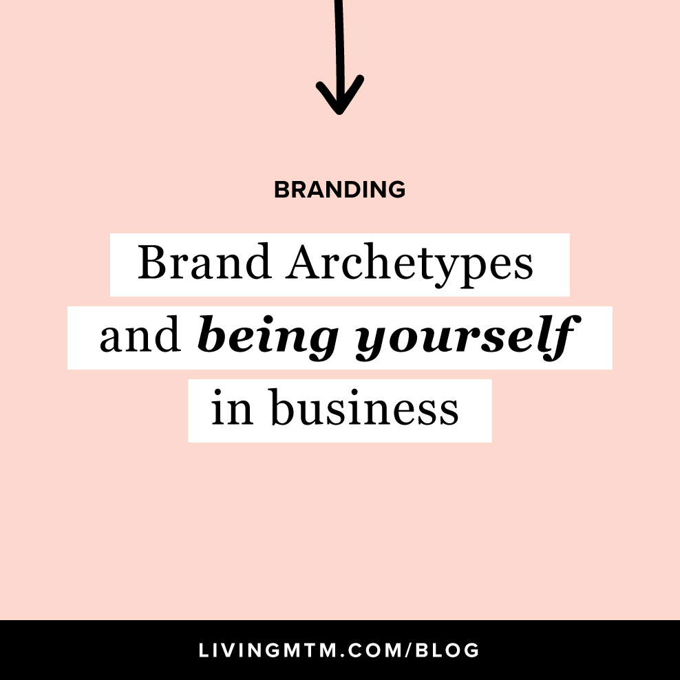 Blog-Brand-Archetypes-and-Being-Yourself-In-Business.jpg