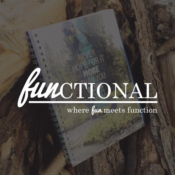 FUNCTIONAL.jpg