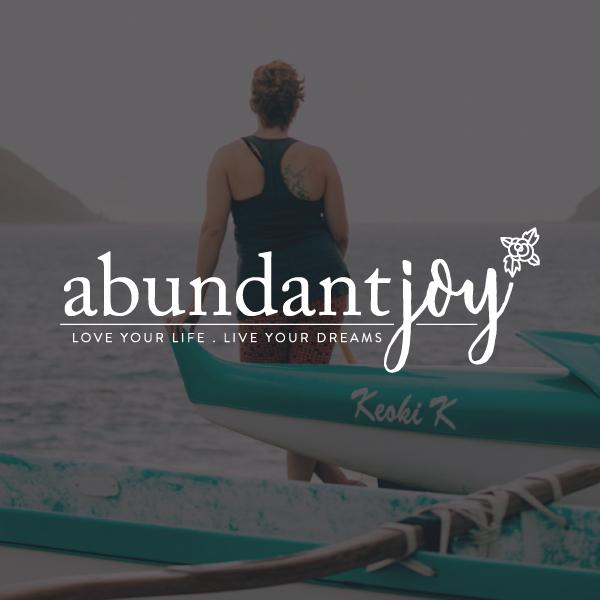 ABUNDANT-JOY.jpg
