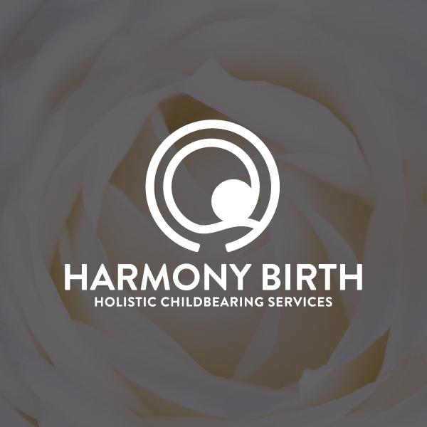 HARMONY-BIRTH.jpg