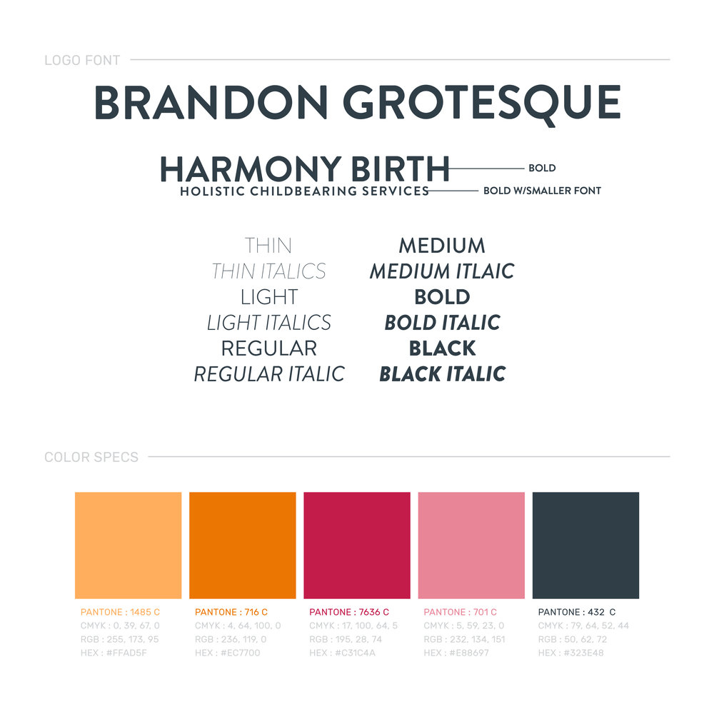 Harmony-Birth-03.jpg