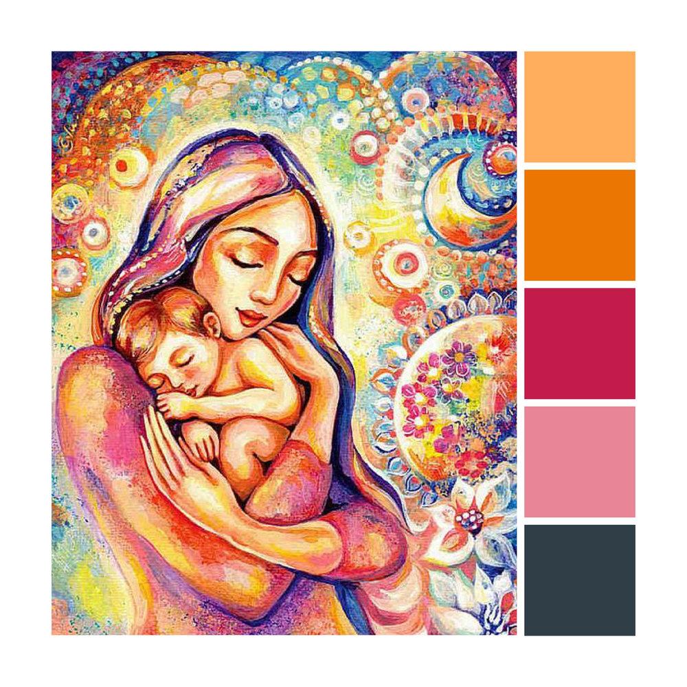 Harmony-Birth-02.jpg