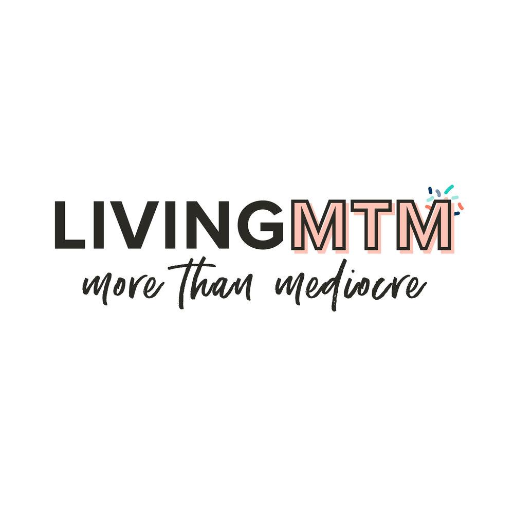 LIVINGMTM-REBRAND-01.jpg