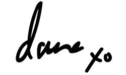 Dana-Signature.jpg