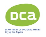 City-of-Los-Angeles-Department-of-Cultural-Affairs-logo.jpg