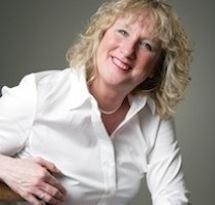 Debbie-Devine-Headshot.jpg