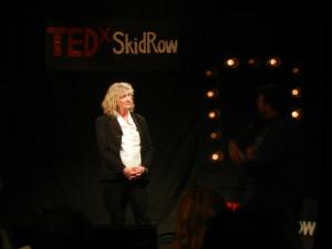 TEDxSkidRow (32)