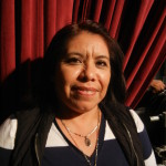 AUrora Rodriguez (1)