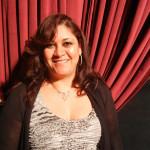 Maria Ortiz (2)
