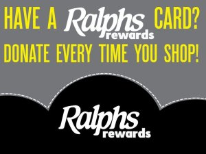 ralphs-rewards