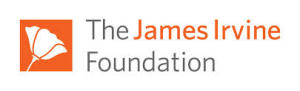Teatro del Pueblo is a program generously supported by the James Irvine Foundation
