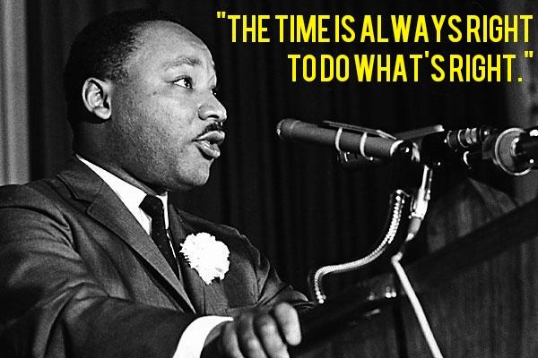 MLK JR English.jpg