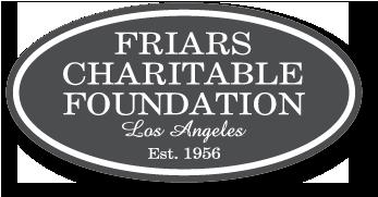 Friars-logo_dropshadow.png