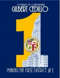 First_District_Banner_5_General Gil Cedillo CD1 logo.jpg