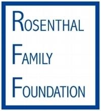 Rosenthal logo.jpg