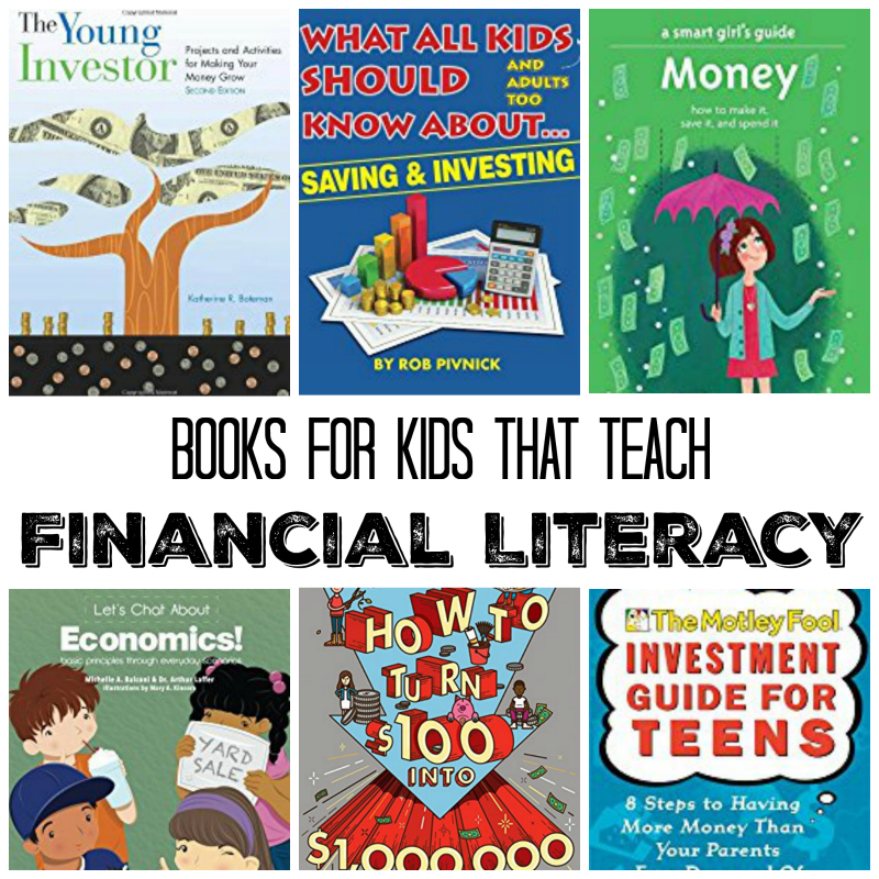 Children's books financial literacy.jpeg