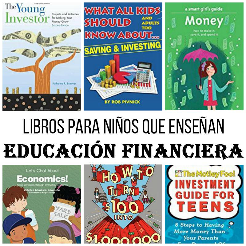 Libros para niños que enseñan educación financiera.png