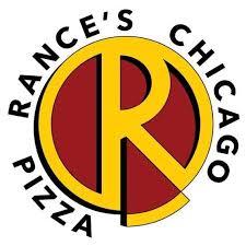 Rance's.jpeg