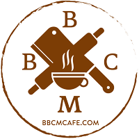 BBCM_Circle_distressed (2).png