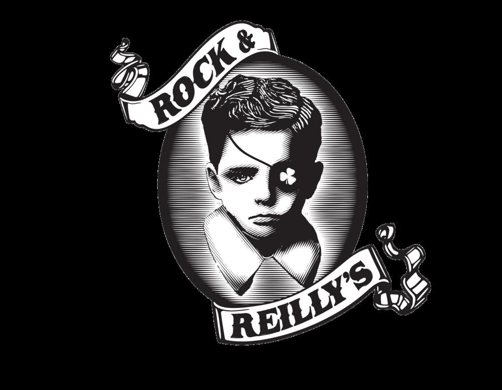 Rockin Rileys logo.png