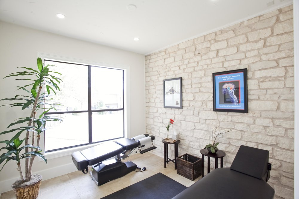 Westlake Chiropractic Therapy Room.jpg