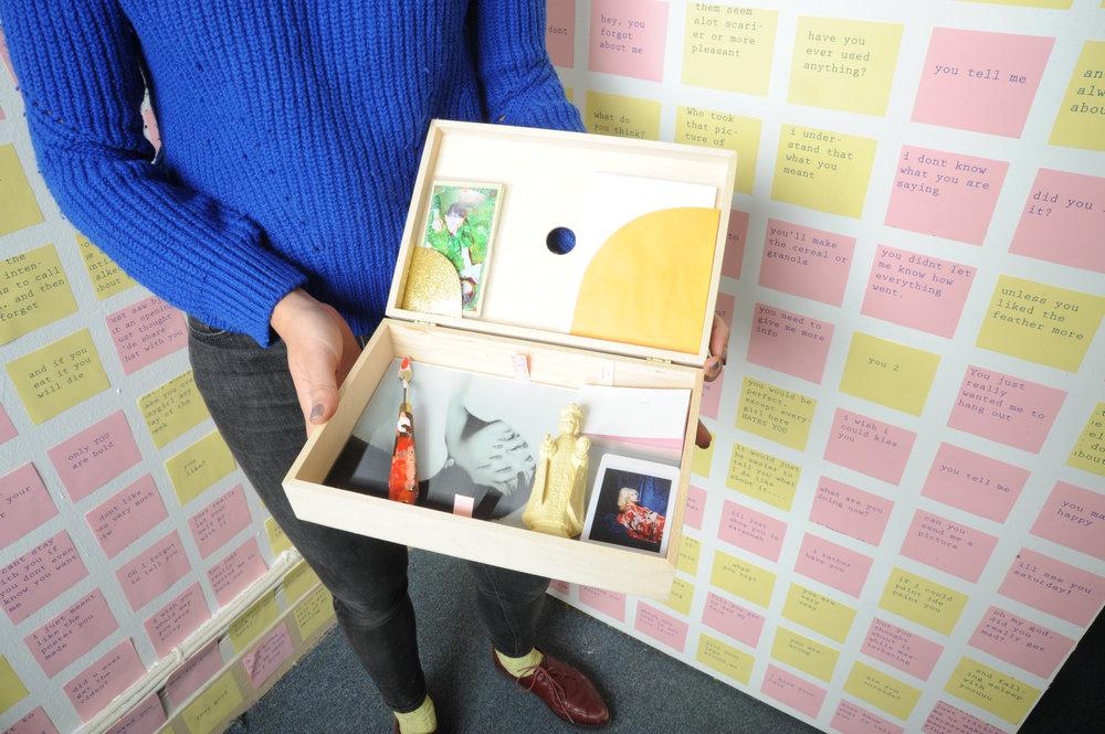 MARIA_BOX.jpg