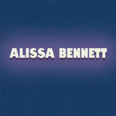 ALISSA.jpg