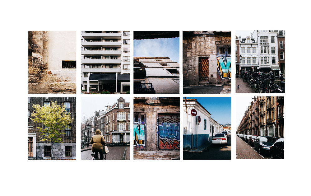 In Conversation with:   [Lisa Bennett |All Streets]  11/17/14